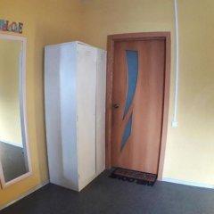 Гостиница Максрумс Барнаул в Барнауле отзывы, цены и фото номеров - забронировать гостиницу Максрумс Барнаул онлайн фото 10