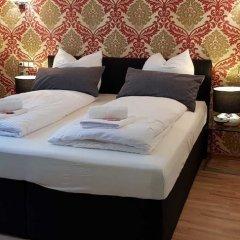 Отель Villa Lalee Германия, Дрезден - отзывы, цены и фото номеров - забронировать отель Villa Lalee онлайн фото 22