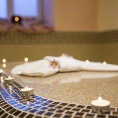 Отель Melsa COOP Hotel Болгария, Несебр - отзывы, цены и фото номеров - забронировать отель Melsa COOP Hotel онлайн сауна