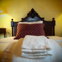 Отель Casas da Quinta da Cancela удобства в номере