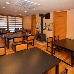 Отель Yunohira-Onsen Shukusai Gyouunsou Япония, Хидзи - отзывы, цены и фото номеров - забронировать отель Yunohira-Onsen Shukusai Gyouunsou онлайн комната для гостей фото 5