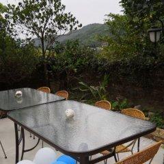 Отель Banbantang Haibian Inn Китай, Шэньчжэнь - отзывы, цены и фото номеров - забронировать отель Banbantang Haibian Inn онлайн питание фото 2