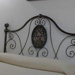 Отель Sardinia Domus спа