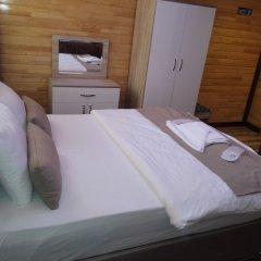 Royal Uzungol Hotel&Spa Турция, Узунгёль - отзывы, цены и фото номеров - забронировать отель Royal Uzungol Hotel&Spa онлайн комната для гостей фото 4