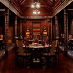 Отель Dusit Thani Dubai фото 7