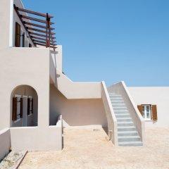 Отель Moonlight Apartments Греция, Остров Санторини - отзывы, цены и фото номеров - забронировать отель Moonlight Apartments онлайн пляж