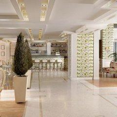 Отель Airotel Stratos Vassilikos Афины гостиничный бар