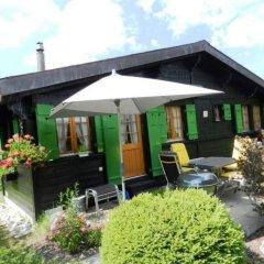 Отель Abnaki, Chalet Швейцария, Гштад - отзывы, цены и фото номеров - забронировать отель Abnaki, Chalet онлайн фото 4