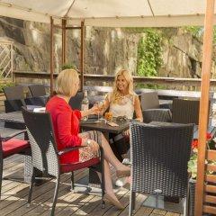 Отель Spar Hotel Majorna Швеция, Гётеборг - отзывы, цены и фото номеров - забронировать отель Spar Hotel Majorna онлайн