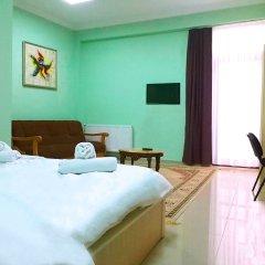 Отель Siesta Tbilisi комната для гостей фото 5