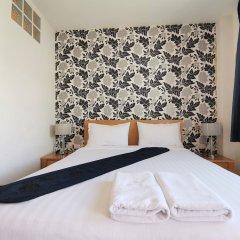 Отель Le Desir Resortel Таиланд, Бухта Чалонг - отзывы, цены и фото номеров - забронировать отель Le Desir Resortel онлайн сейф в номере