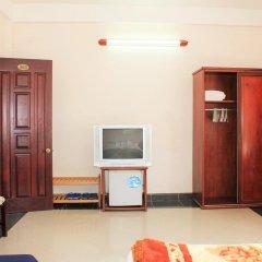 Отель Bamboo Nha Trang Hotel Вьетнам, Нячанг - отзывы, цены и фото номеров - забронировать отель Bamboo Nha Trang Hotel онлайн фото 4