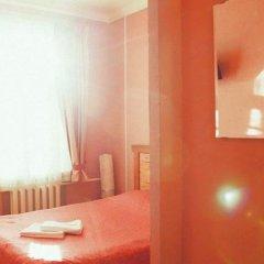 Мини-Отель Отдых 5 Москва сауна
