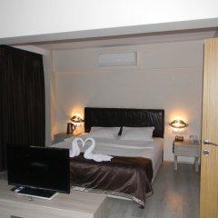 Sun Suites Турция, Стамбул - отзывы, цены и фото номеров - забронировать отель Sun Suites онлайн комната для гостей фото 3