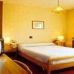 Отель Byron Laguna Inn Италия, Мира - отзывы, цены и фото номеров - забронировать отель Byron Laguna Inn онлайн комната для гостей фото 2