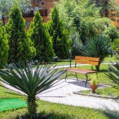 Hotel Staraya Khosta фото 7