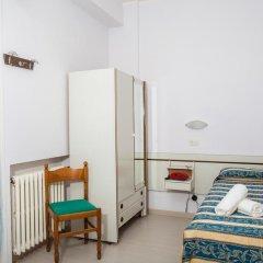 Hotel Europa Гаттео-а-Маре комната для гостей фото 2