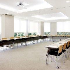 Отель Orakai Insadong Suites Южная Корея, Сеул - отзывы, цены и фото номеров - забронировать отель Orakai Insadong Suites онлайн помещение для мероприятий фото 2