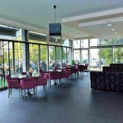 Отель Vista Sliven Болгария, Сливен - отзывы, цены и фото номеров - забронировать отель Vista Sliven онлайн питание