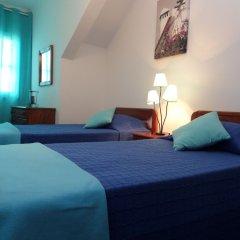 Апартаменты Old Town Apartments by Seabra комната для гостей фото 4