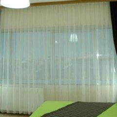 Arsames Hotel Турция, Адыяман - отзывы, цены и фото номеров - забронировать отель Arsames Hotel онлайн комната для гостей фото 2