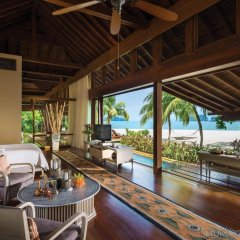 Отель Four Seasons Resort Langkawi Малайзия, Лангкави - отзывы, цены и фото номеров - забронировать отель Four Seasons Resort Langkawi онлайн гостиничный бар