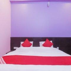 OYO 24615 Hotel Shivam Palace комната для гостей фото 5