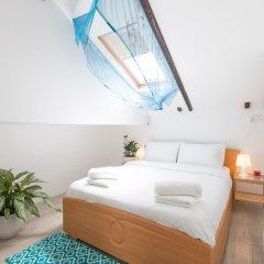 Отель Gorgeous Apt in Neve Tzedek with Parking Тель-Авив комната для гостей фото 3