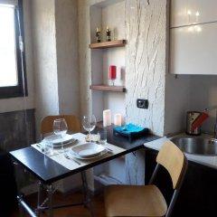 Отель Brera Industrial Design Apartment Италия, Милан - отзывы, цены и фото номеров - забронировать отель Brera Industrial Design Apartment онлайн в номере фото 2