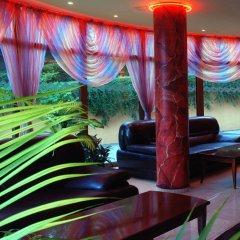 Havana Casino Hotel & SPA спа