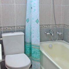 Hotel Shipka ванная фото 2