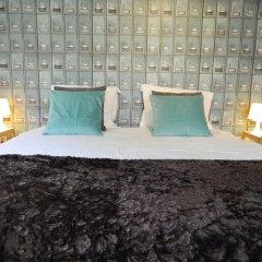 Отель Butler Бельгия, Зуенкерке - отзывы, цены и фото номеров - забронировать отель Butler онлайн фото 8