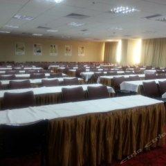 Отель Motel 168 Guangzhou Dadao Inn