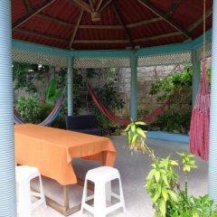 Отель Posada Nativa Lucki´s Place Колумбия, Сан-Андрес - отзывы, цены и фото номеров - забронировать отель Posada Nativa Lucki´s Place онлайн фото 3