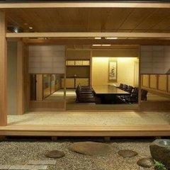 Keio Plaza Hotel Tokyo Premier Grand Токио фото 3