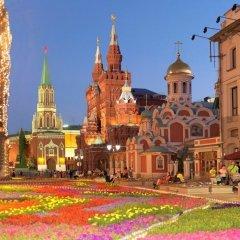 Гостиница Light Dream Hostel в Москве - забронировать гостиницу Light Dream Hostel, цены и фото номеров Москва фото 6