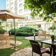 Отель Hyatt Regency Baku Азербайджан, Баку - 7 отзывов об отеле, цены и фото номеров - забронировать отель Hyatt Regency Baku онлайн фото 3