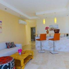 Saylam Suites Турция, Каш - 2 отзыва об отеле, цены и фото номеров - забронировать отель Saylam Suites онлайн детские мероприятия