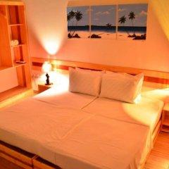 Отель Гостевой Дом Crystal Dhiffushi Мальдивы, Диффуши - отзывы, цены и фото номеров - забронировать отель Гостевой Дом Crystal Dhiffushi онлайн комната для гостей фото 4