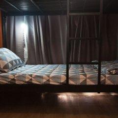Отель The Prince of Whales Hostel & Bar Вьетнам, Хошимин - отзывы, цены и фото номеров - забронировать отель The Prince of Whales Hostel & Bar онлайн сауна