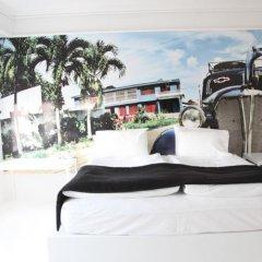 Radisson Blu Hotel Mersin Турция, Мерсин - отзывы, цены и фото номеров - забронировать отель Radisson Blu Hotel Mersin онлайн комната для гостей фото 5