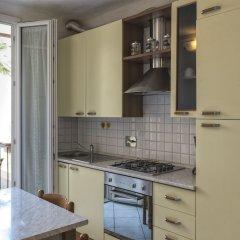 Отель Porcellana 25 House Италия, Флоренция - отзывы, цены и фото номеров - забронировать отель Porcellana 25 House онлайн в номере