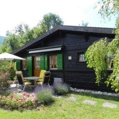 Отель Abnaki, Chalet Швейцария, Гштад - отзывы, цены и фото номеров - забронировать отель Abnaki, Chalet онлайн бассейн фото 3