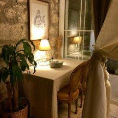 Simira Hotel Турция, Чешме - отзывы, цены и фото номеров - забронировать отель Simira Hotel онлайн