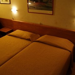 Hotel Montevecchio комната для гостей фото 2