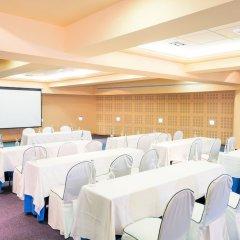 Отель Iberostar Playa Gaviotas Park - All Inclusive Испания, Джандия-Бич - отзывы, цены и фото номеров - забронировать отель Iberostar Playa Gaviotas Park - All Inclusive онлайн помещение для мероприятий фото 2