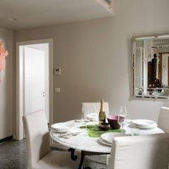Апартаменты Joseph Apartments Венеция в номере фото 2