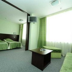 Гостиница Могилёв Беларусь, Могилёв - - забронировать гостиницу Могилёв, цены и фото номеров фото 2