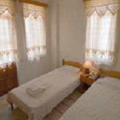 Dionysia Турция, Калкан - отзывы, цены и фото номеров - забронировать отель Dionysia онлайн комната для гостей фото 4