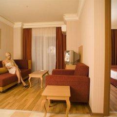 Alaiye Resort & Spa Hotel Турция, Аланья - 8 отзывов об отеле, цены и фото номеров - забронировать отель Alaiye Resort & Spa Hotel - All Inclusive онлайн удобства в номере